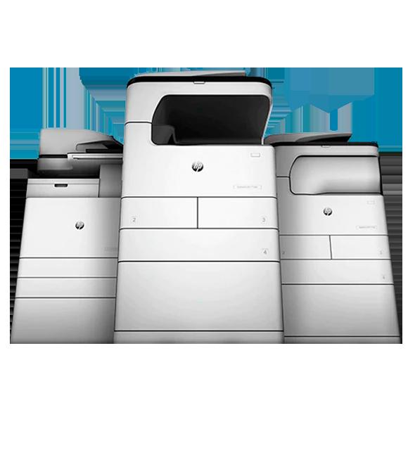 Comprar impresora multifunción